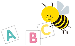 abc (1).png