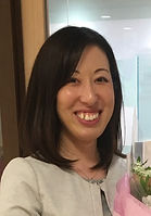 Masayo.jpg