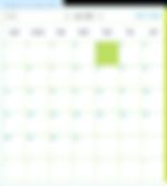 calendar_img.png