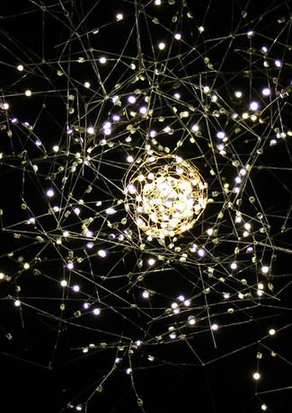 Symphonie pour étoiles