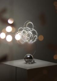 Sculpture Collection Vendôme