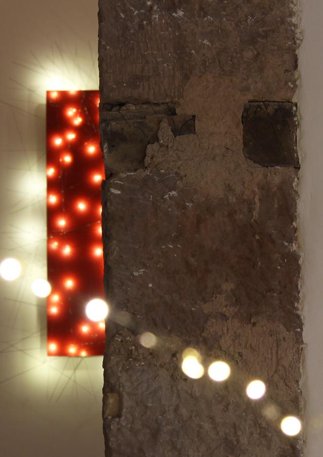 Les Chambres de Lumière