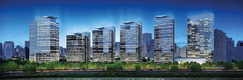 parque-da-cidade-corporativo-topo.jpg