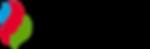 Socar_logo.png