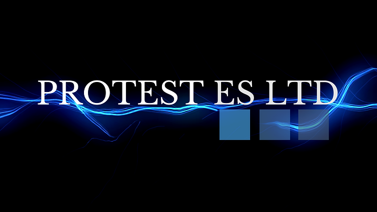 Protest home banner 2020.png