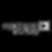 Promptus Logo Bg trans.png