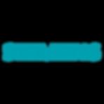 siemens-logo-png-transparent.png