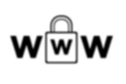 web-3725158.png