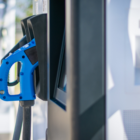 Calls for improved EVCI (EV charging infrastructure) network in UK