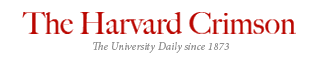 Harvard Crimson Interview with Dr. Cheng Zhu on women leadership