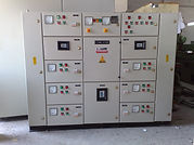 MCC-Panels.jpg