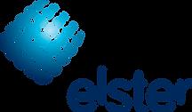elster-logo.png