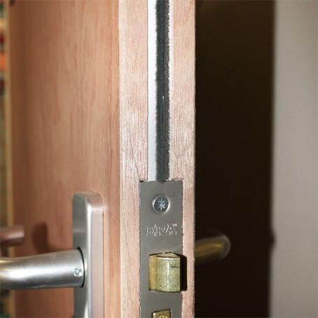 The importance of Fire Door Maintenance