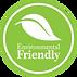 environmentally friendly.png