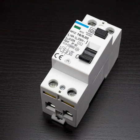 Understanding circuit breakers, why they trip and what to do when they trip