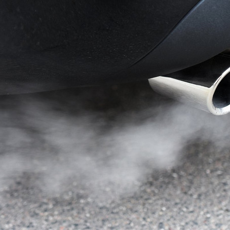 UK to ban use of Petrol and Diesel cars by 2030?