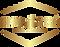 REMO-TECH trademark Logo - Gold.png