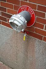 dry riser maintenance.jpg