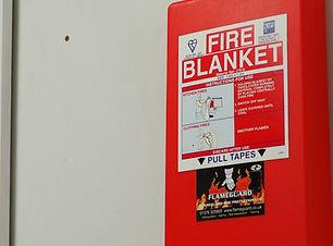 fire blanket.jpg