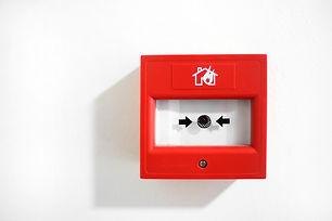 Fire-Alarm-3.jpg