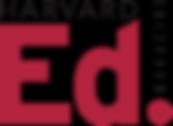 Harvard Ed. Magazine Interview Dr. Cheng Zhu