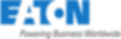 Eaton_Corporation_logo.png