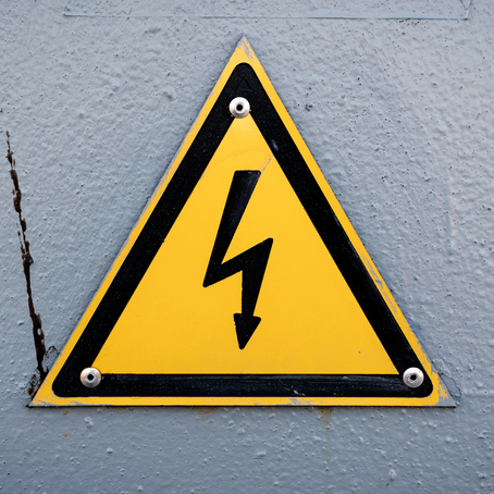 Tips for ensuring better electrical safety in the workplace