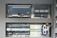 plc rtu automation panels.jpg