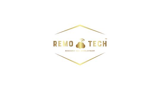 REMO-TECH Bgrnd smm.png