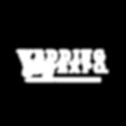 WBE Logo white.png