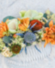 Reynolds Floral Shoot_0012.jpg