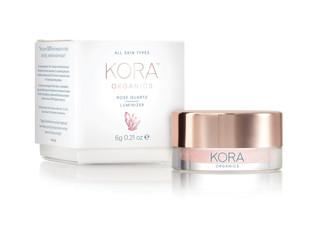 Natural Skin Care | Natural, Organic, Botanical & More