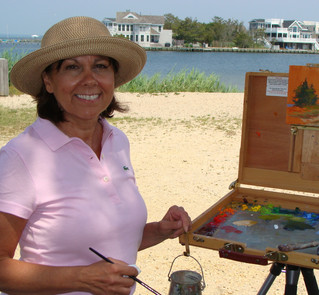 Arts and Culture of Long Beach Island