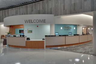 AtlantiCare Health Park Enhances Community Access to Health and Wellness Services