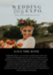WBE Save the date WEBSITE.jpg
