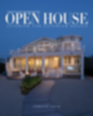 Open House 2019 CC.jpg