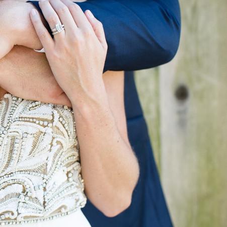 Wedding Bliss II
