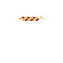 white website logo hunger foundation.png