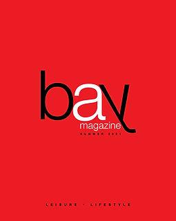Bay Magazine Summer 2021 cover.jpg