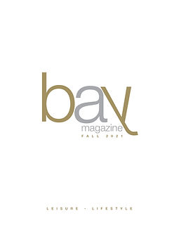 bay mag fall cover.jpg