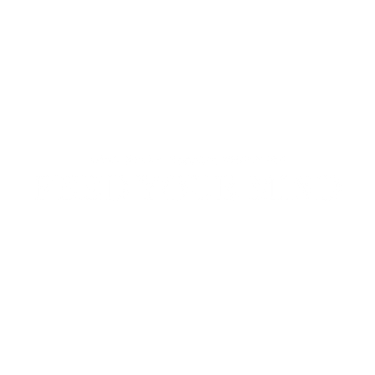 feed your mind LBI's Cookbook Logo.png