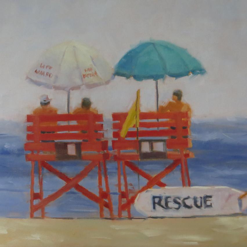 _Rescue_