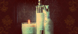 Fragrances for Your Home
