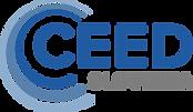 CEED Slovenija logo.png