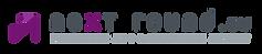 NR logo 2021 transparent.png