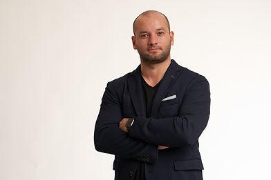 Victor Răcariu