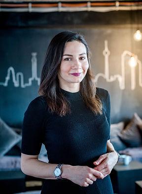 Sonja Radović