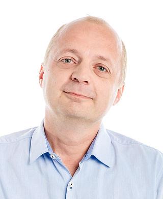 Jan Bormans