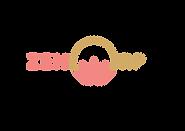 Logotipo ZenRP.png