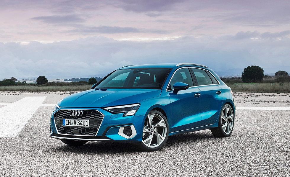 2020-Audi-A3-Sportback-Featured.jpg
